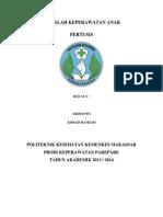 KELOMPOK 2 PERTUSIS.docx