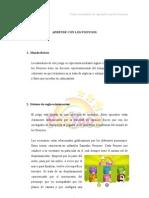 AprendeconlosPooyoos.pdf