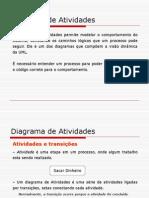 AP 06 Analise e Projeto Uml