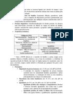 Direito Civil v - V1