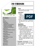 Guide to THESIS.pdf