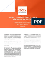 Propositions CPCA Loi ESS Subvention.pdf