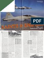 Saints-Snipers-The-Last-American-Tigers-Aircraft-Illustrated-Vol-31-No-5.pdf