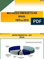 1 - Matrizes Energxticas - Multi Temas - BR