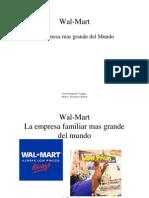 Walmart La Empresa Familiar Mas Grande Del Mundo-1