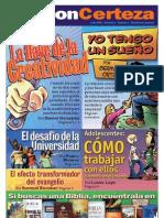 Http- Certezaargentina.com.Ar Download Concerteza25