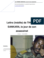THOMAS SANKARA.pdf