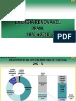 6 - Energia Renovxvel - BR