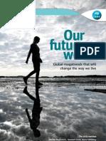 OurFutureWorld_CSIRO_2012