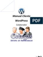 Manual de Usuario - WordPress.pdf