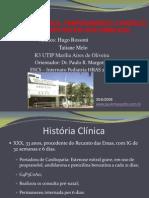Anátomo-clinica-tamponamento-cat.umbilical