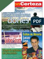 Http- Certezaargentina.com.Ar Download Concerteza27web