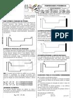 aula2_propriedades_periodicas