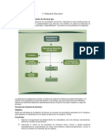 Manual de Funciones y Procedimientos Estaciones Pemex en Mexico[1]