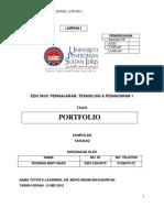modelassure-121227190707-phpapp01