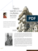Lmd 26 Patrimonio Palacio Barolo