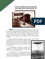 Trabalho de História de Ana Nunes, Maria Branco e Joana Ferreira 9ºA