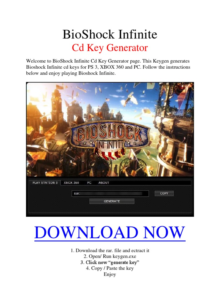 steam key generator.exe download