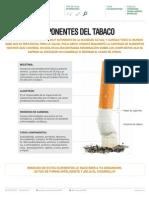 componentes-del-tabaco.pdf