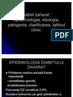30573356-Diabetul-zaharat