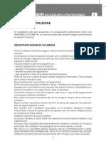 154_manuale_manuale_JC_280N.pdf
