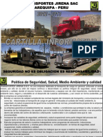 CARTILLA-INFORMATIVA-RANSPORTES