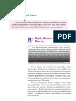 60Bab 8 Belajar Memahami Drama.pdf