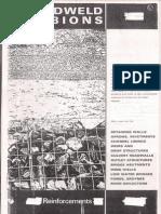GABIONS.PDF