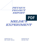 Physics For Engineers By Giasuddin Download