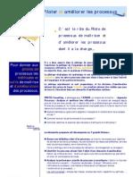 5-pilotage_processus.pdf