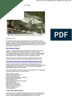 2009.03.12 - Portal UAI - Transporte universitário - Acidente com van escolar mata cinco na BR-381