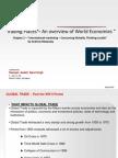 International Marketing Chap 2