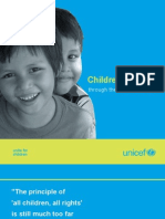 Unicef ChildrensRights