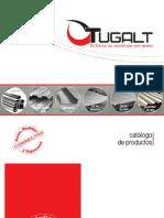 Catalogo Tugalt