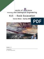 Dessureault 415 Rock Excavation.pdf