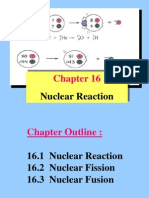 Nuclear Reaction.ppt