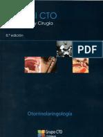 15 - Manual CTO - OTORRINOLARINGOLOGIA.pdf