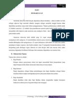 Referat Ketamin - dr.HK.docx