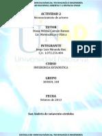 100403 Reconocimiento Jorge Miranda