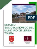 Trabajo_final_-_ESTUDIO_SOCIOECONOMICO[1].pdf