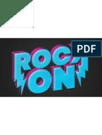 Comment créer un effet 3D rétro sur Photoshop.