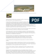 ONascimentoDeUmaÉticaPlanetária-LeonardoBoff