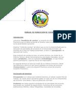 Manual Rendicion Cuentas