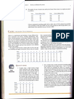 Case_of_IMG.pdf