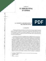 Cury1.pdf