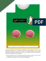 Memoria descriptiva detallada de contenidos.pdf