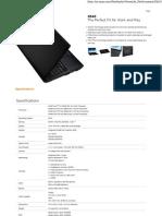 Asus - Notebooks- Asus x54c_1