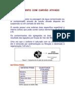 00_TRATAMENTO_CARVÃO