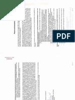 praktikumszeugnis employer reference bbdo consulting