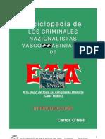 A.enciclopedia de Eta. Introduccion.final